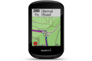 Réparation Garmin Edge 830